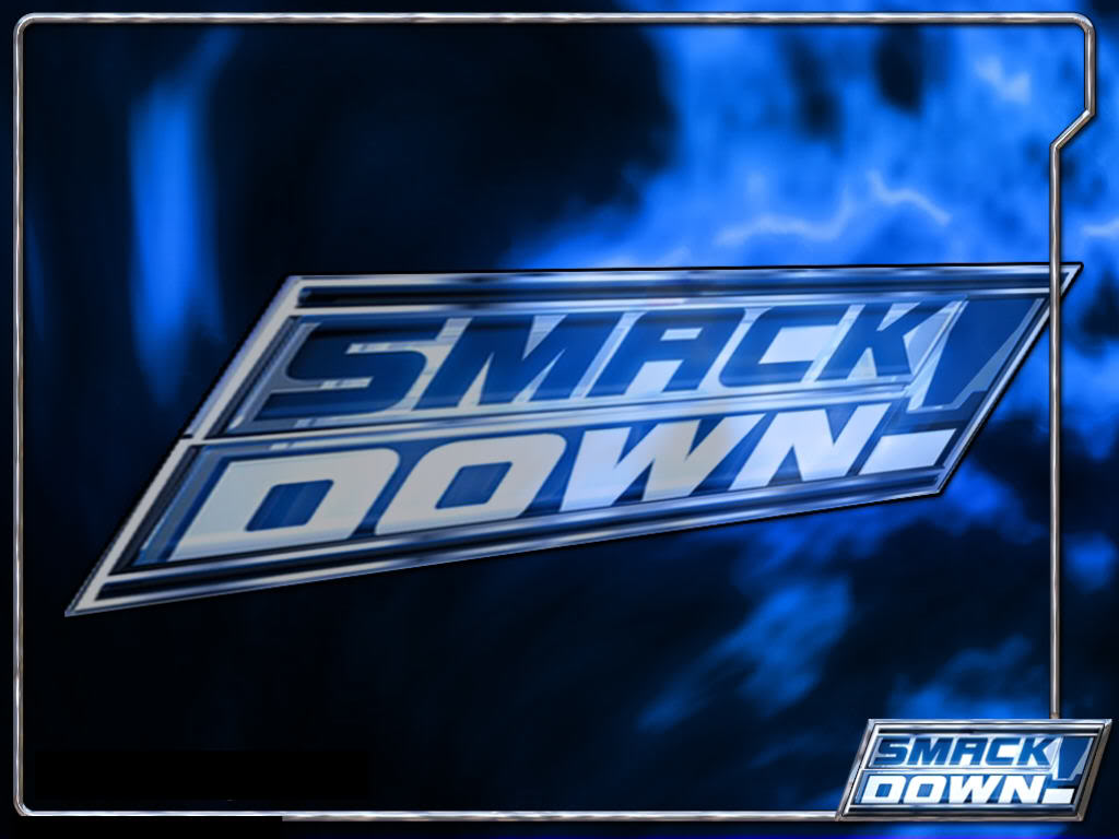 WWE Bragging Rights 5 Reasons Why Team Smackdown Has The Edge