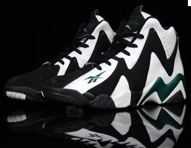 306fda036e60 The Top 100 Basketball Shoes of All Time