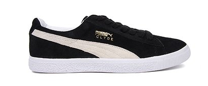 a4f527aea7f These were the first signature low-top basketball shoes ever. These kicks  make the list based on historical significance and the fact that they are  still ...
