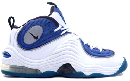 wholesale dealer 04a84 aa16b The Top 100 Basketball Shoes of All Time   Bleacher Report   Latest ...