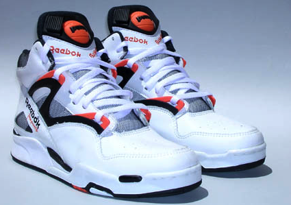 45c87526211 The Top 100 Basketball Shoes of All Time