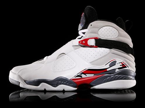 jordan shoes all design
