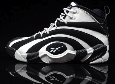 The Top 100 Basketball Shoes of All Time | Bleacher Report
