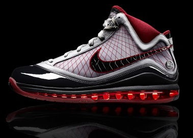 greatest shoes of all time