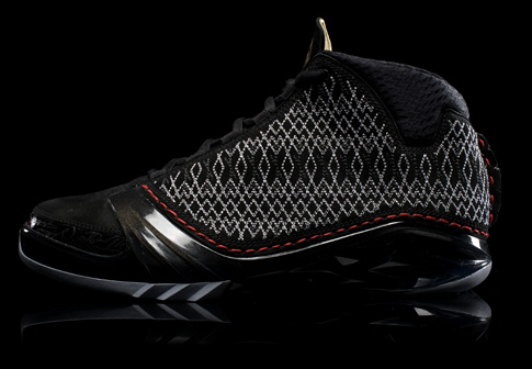 newest 0fcff 78d51 83) Air Jordan XXIII