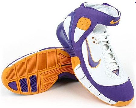 Basketball Shoes TimeBleacher Top All 100 Report The of b7y6fg