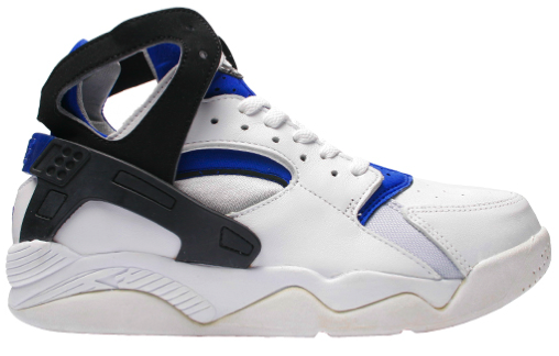 outlet store 838d8 7caa1 The Top 100 Basketball Shoes of All Time | Bleacher Report ...