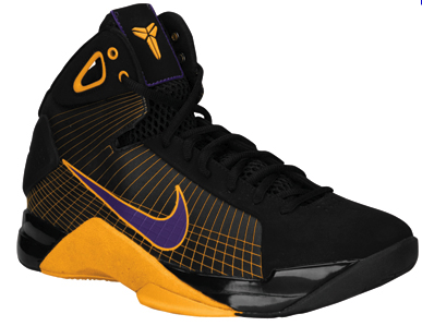 chaussure 47 nike basket