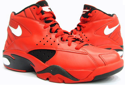 229c28de001e The Top 100 Basketball Shoes of All Time