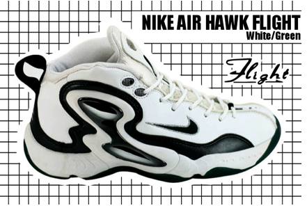 f667f0976025a8 The Top 100 Basketball Shoes of All Time