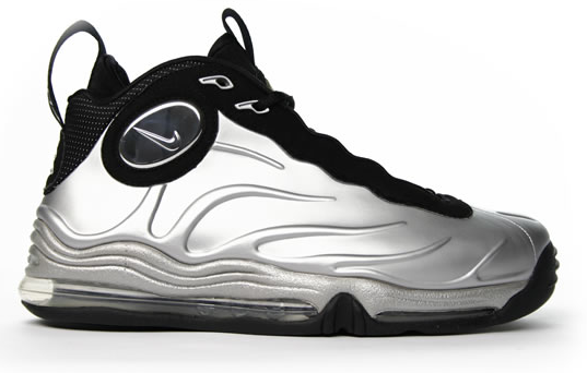 greatest nike shoes of all time
