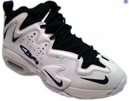 info for 061cc 2aa0b 49) Nike Air CB4