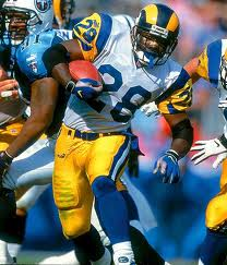 86402455c49 NFL Power Rankings: The NFL's Greatest Players by Jersey Number ...