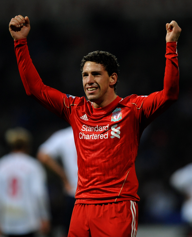 Three points; Thanks Maxi!