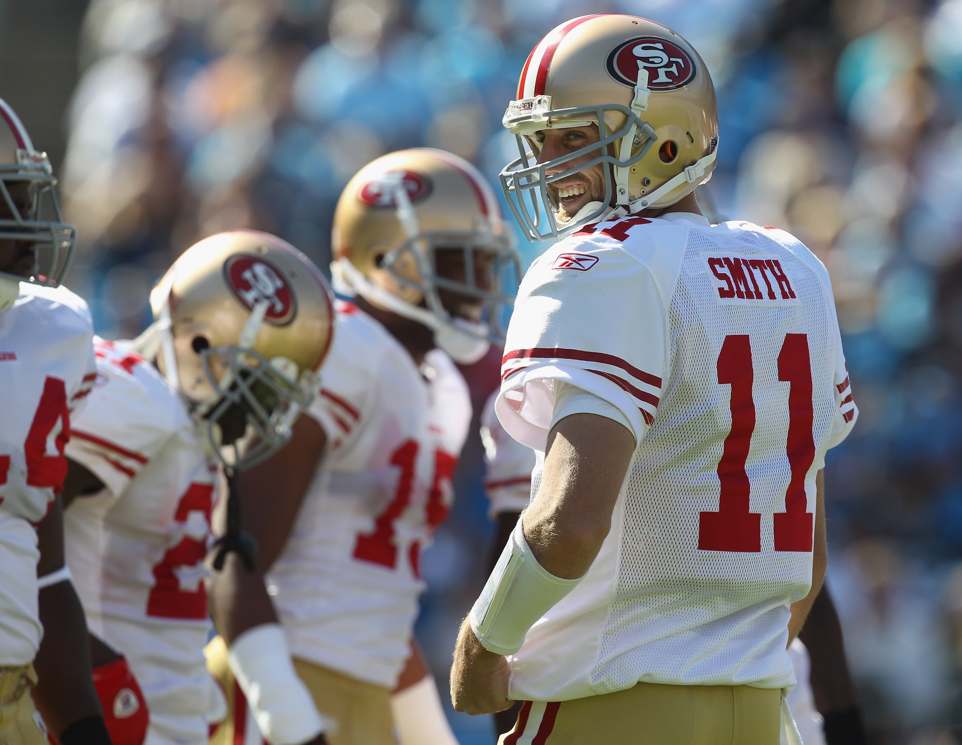 bd13200a631 NFL Midseason Report: 20 Players and Coaches Who Should Lose Their ...