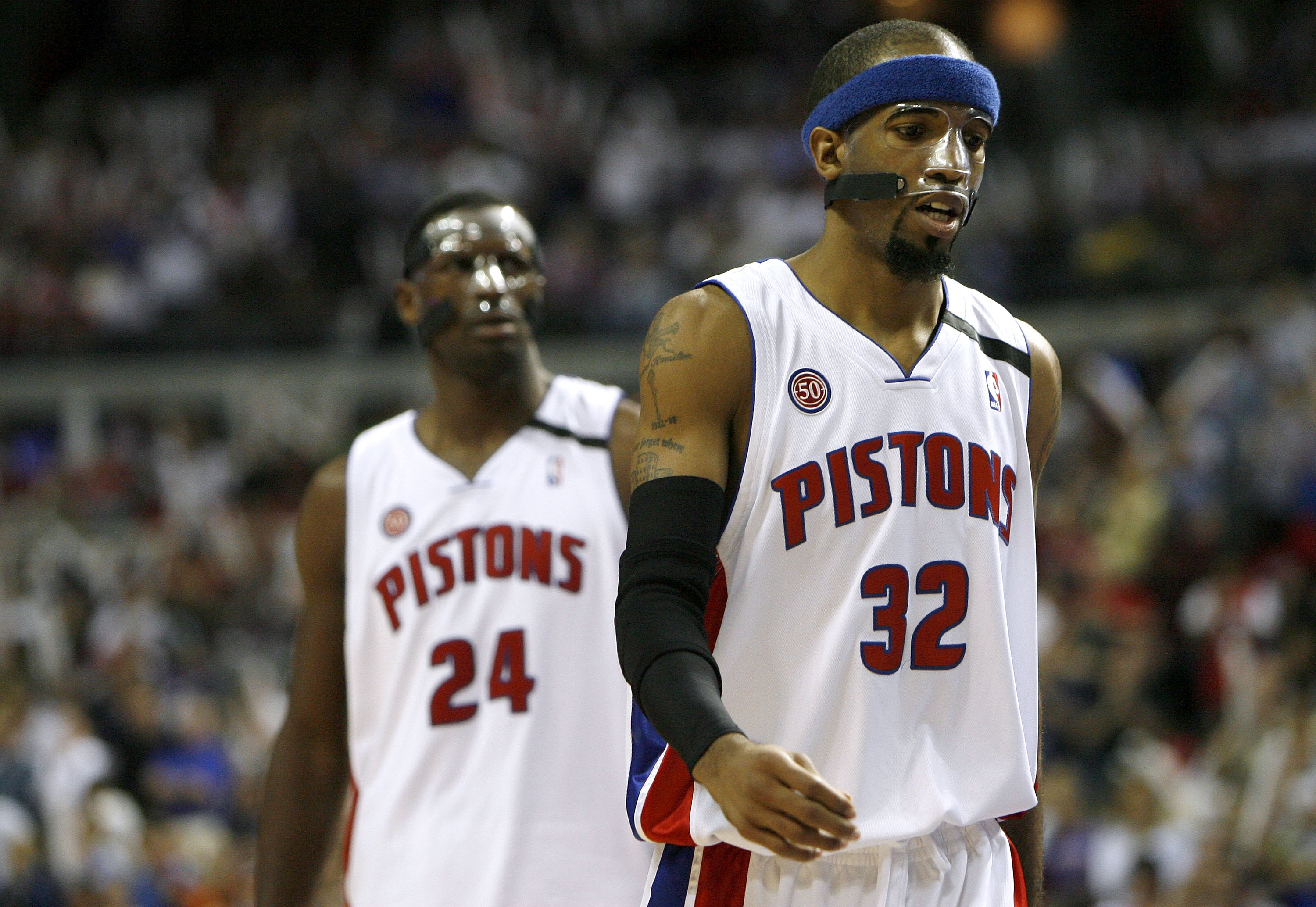 Nba Rankings The Top 25 Players Accessories In History Bleacher