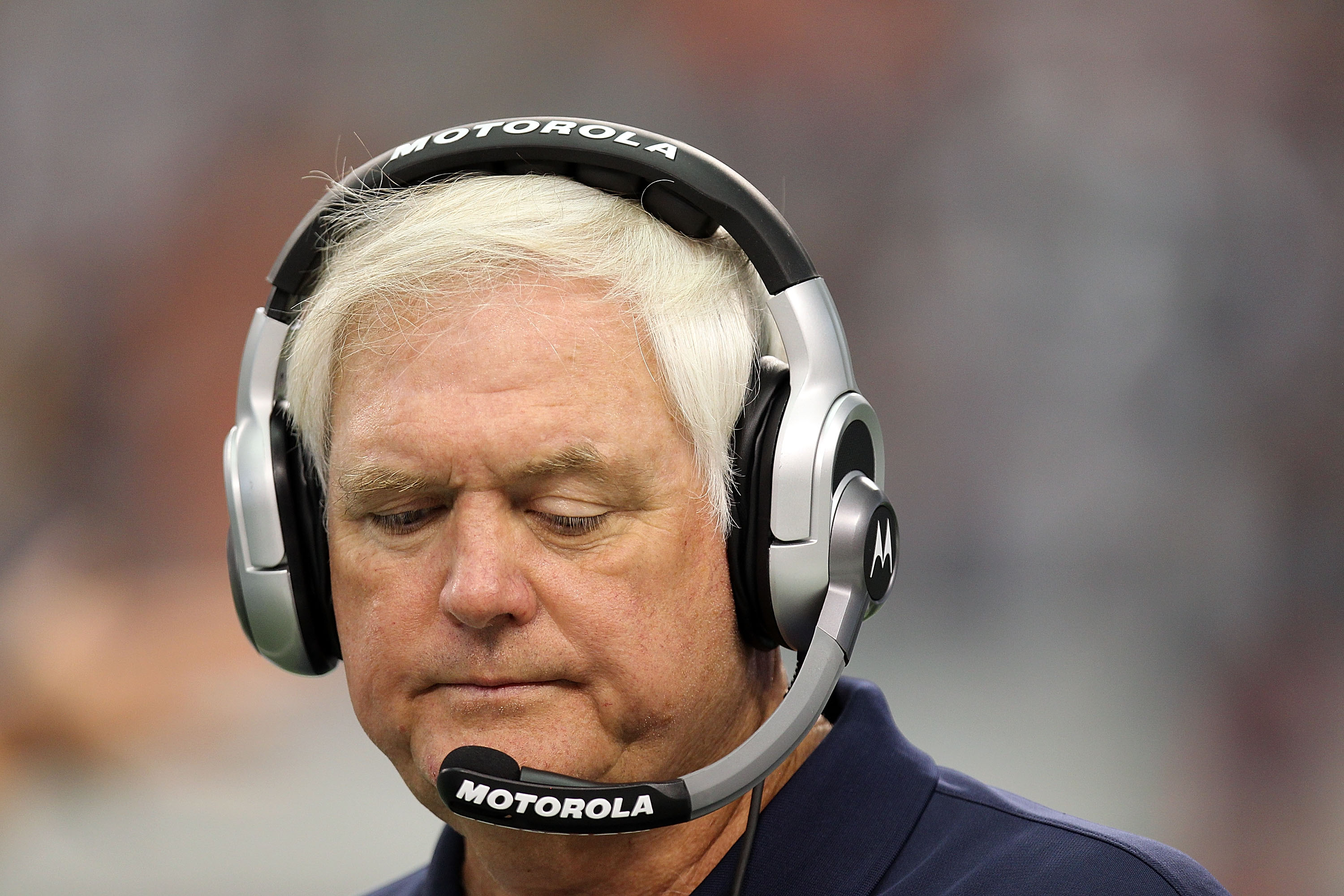 1e4bb439d63 Wade Phillips Fired  20 Predictions About the 2011 Dallas Cowboys ...