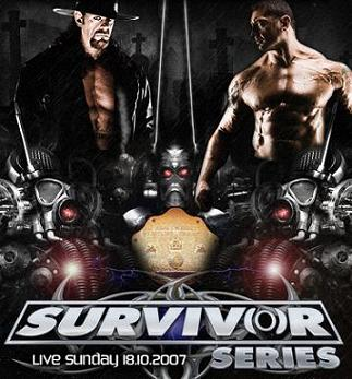 WWE Survivor Series Preview: The 10 Greatest Teams Ever | Bleacher