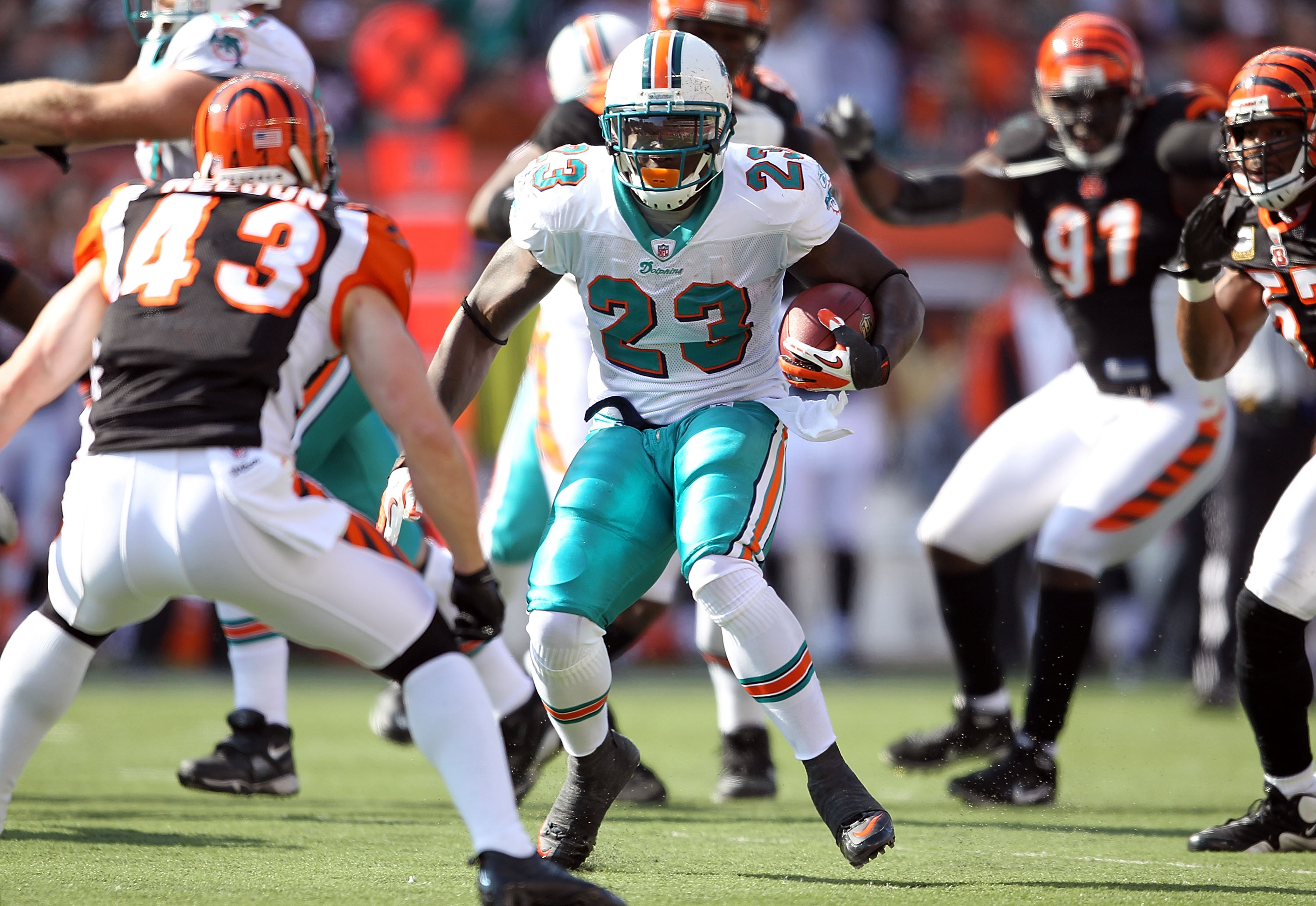 Fantasy Football Week 10 10 Players To Bury On The Bench This Week
