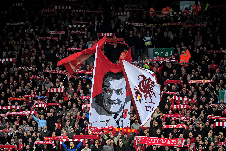 c7ae180185e Liverpool FC s Top 10 Right Backs Ever