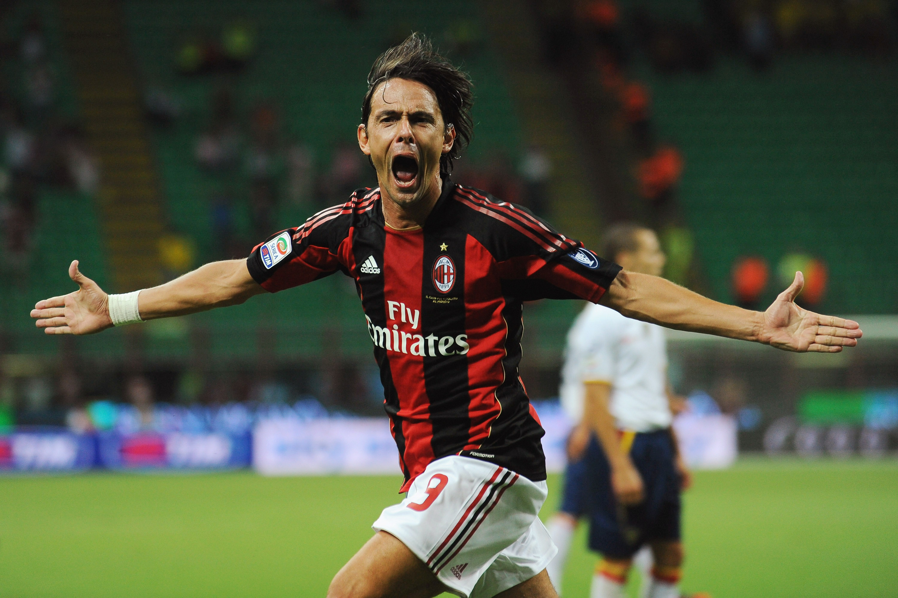 16164a3502f AC Milan Replaces a Legend  A Few Candidates To Move To Replace ...