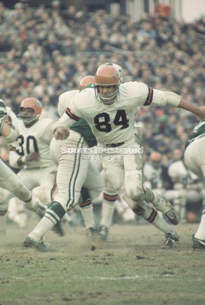 ea02ba2b Cincinnati Bengals: The Best Offensive Players Not in the Hall of ...