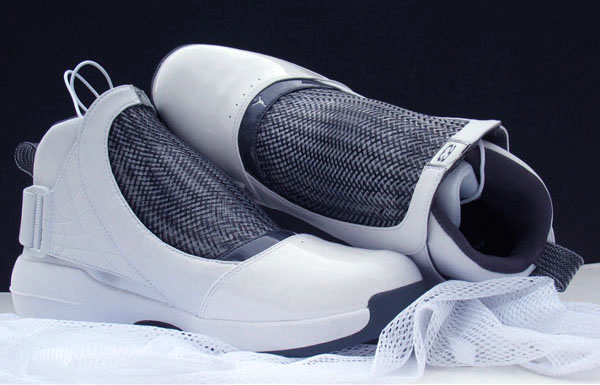 Kobe Bryant and the Ugliest Sneakers in