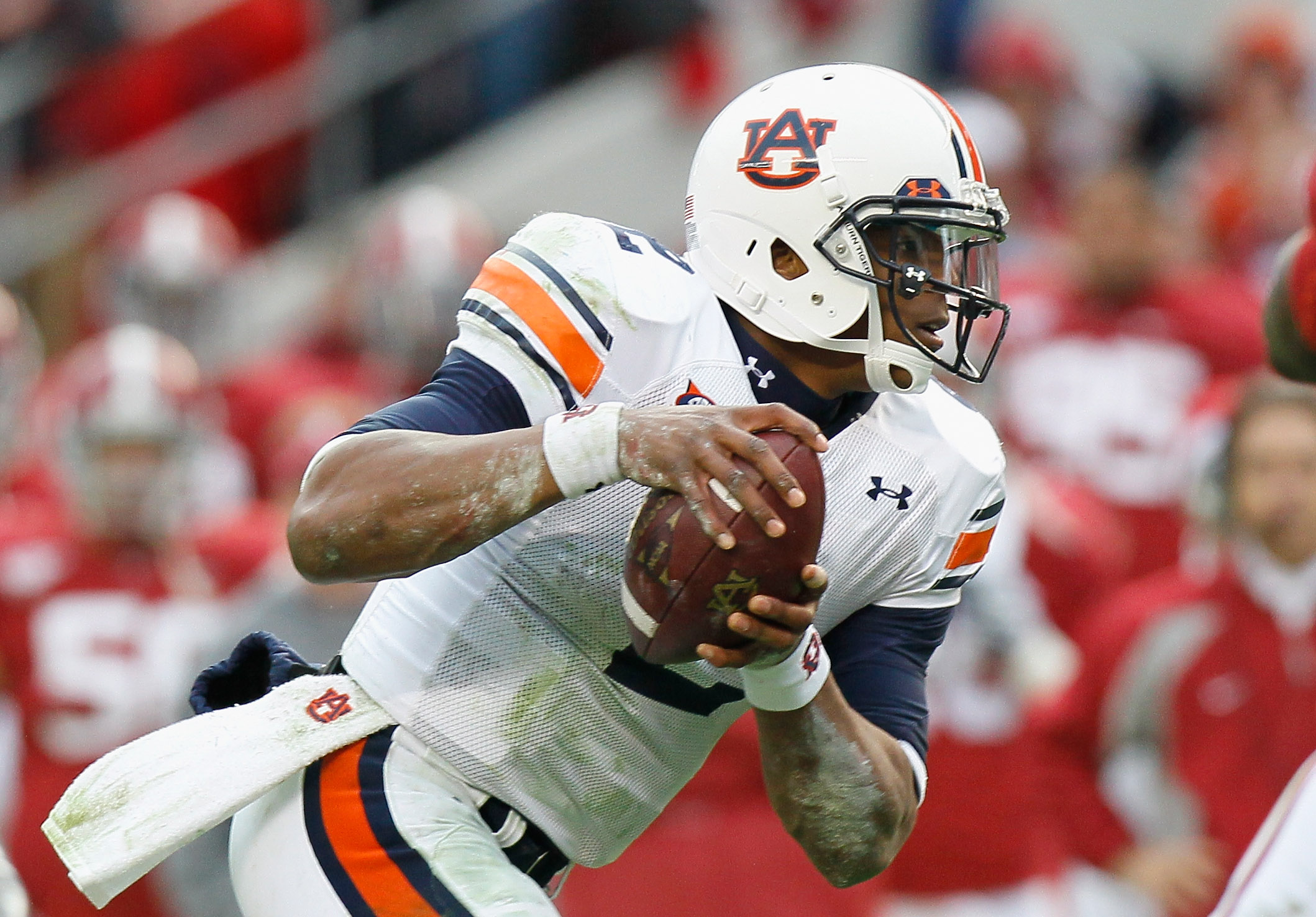 This year s SEC Championship Game will feature Heisman frontrunner Cam  Newton of Auburn. 2bd53c1e0