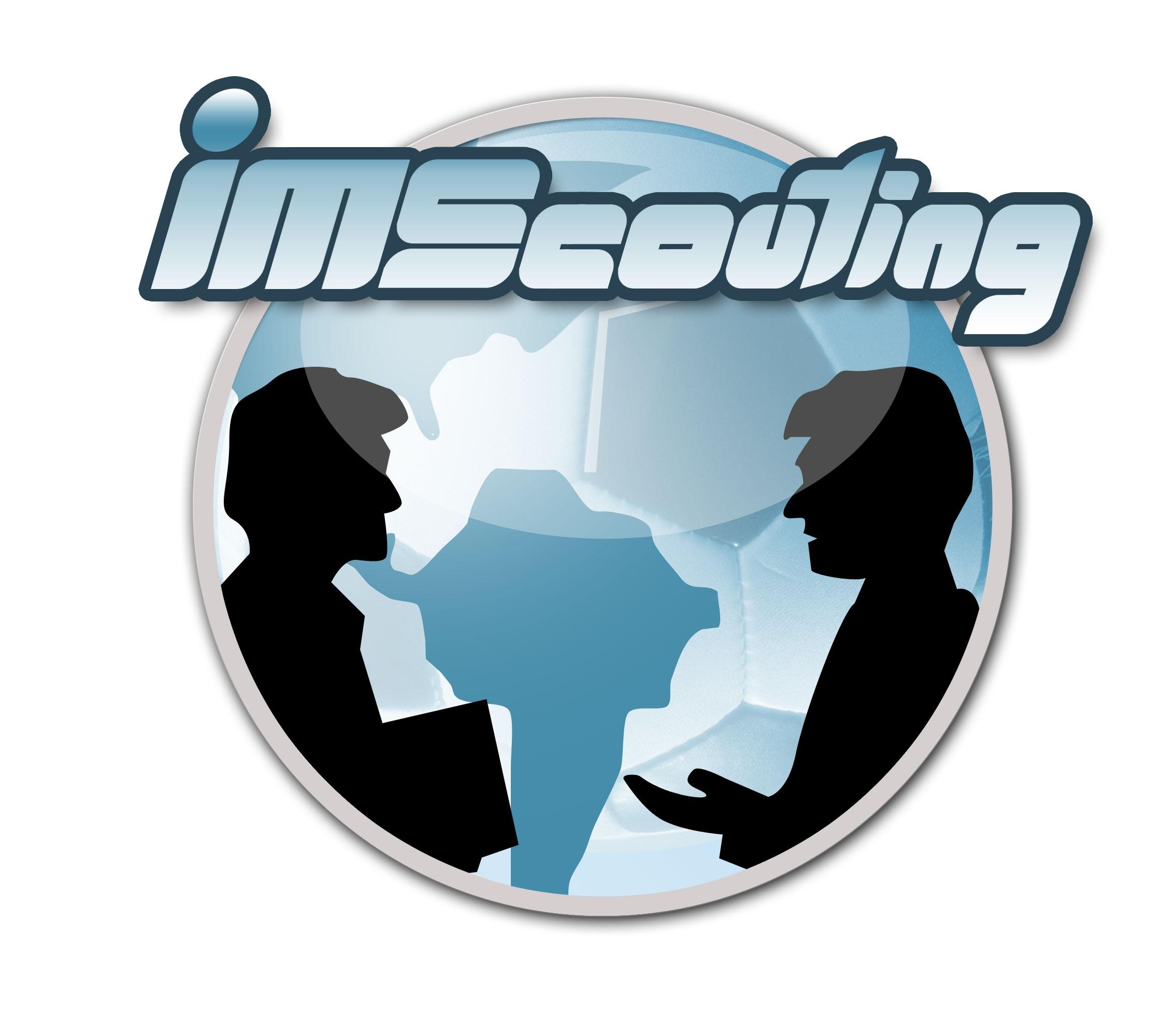 IMScouting