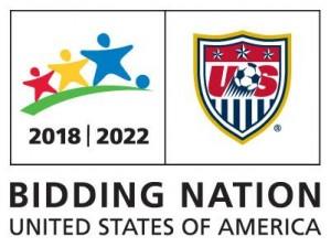USA 2022