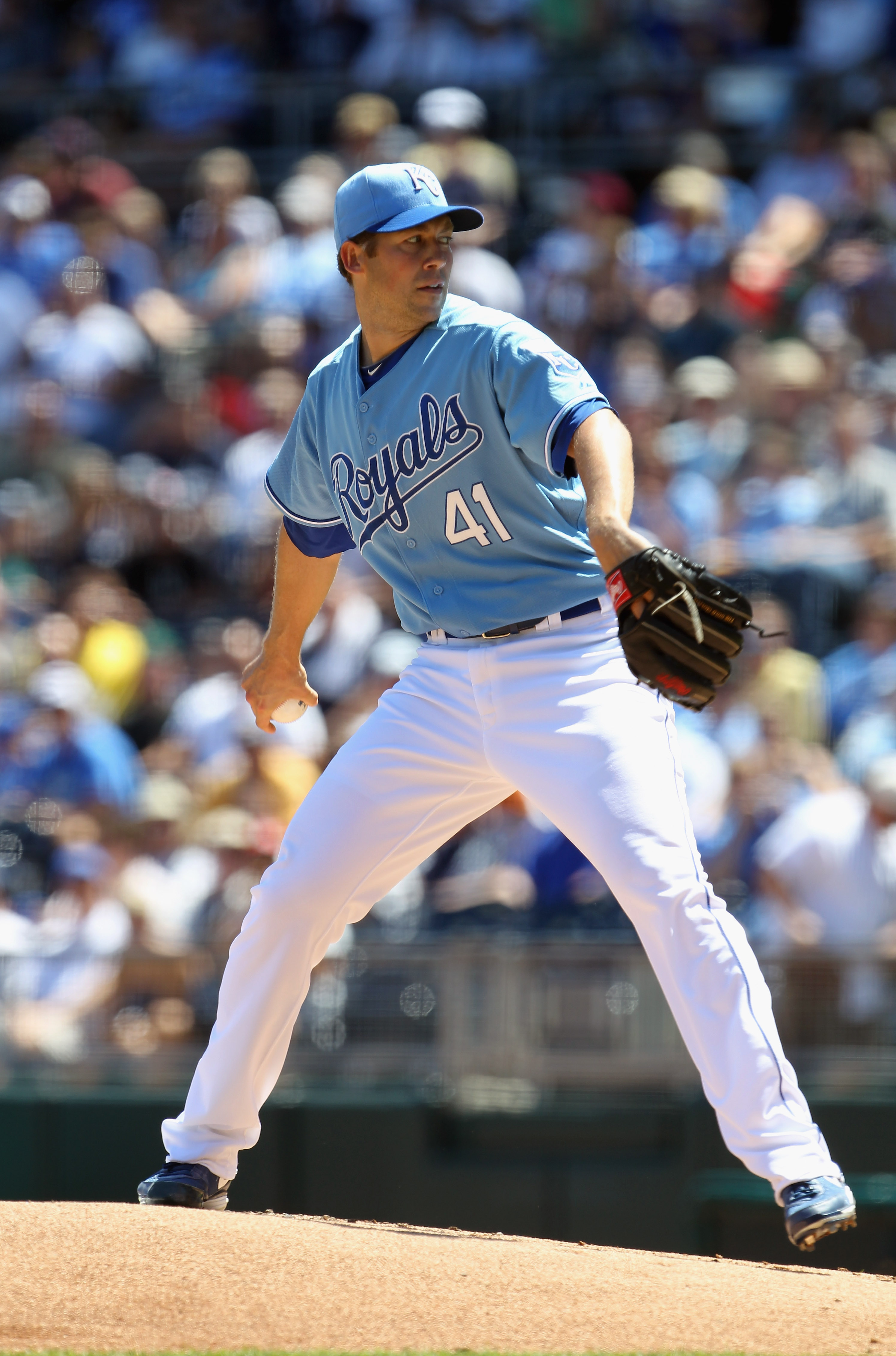 super popular 6a570 18124 The 20 Best Throwback Uniforms in Sports History | Bleacher ...