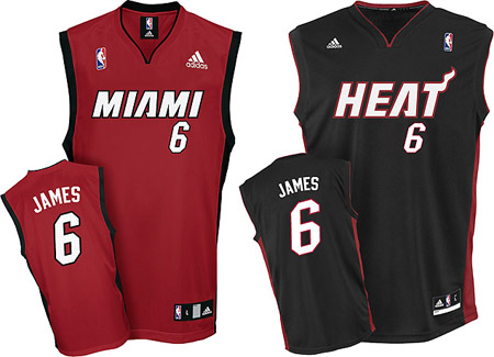 check out f26d4 24d66 where to buy miami heat xmas jersey b32ce b1c21