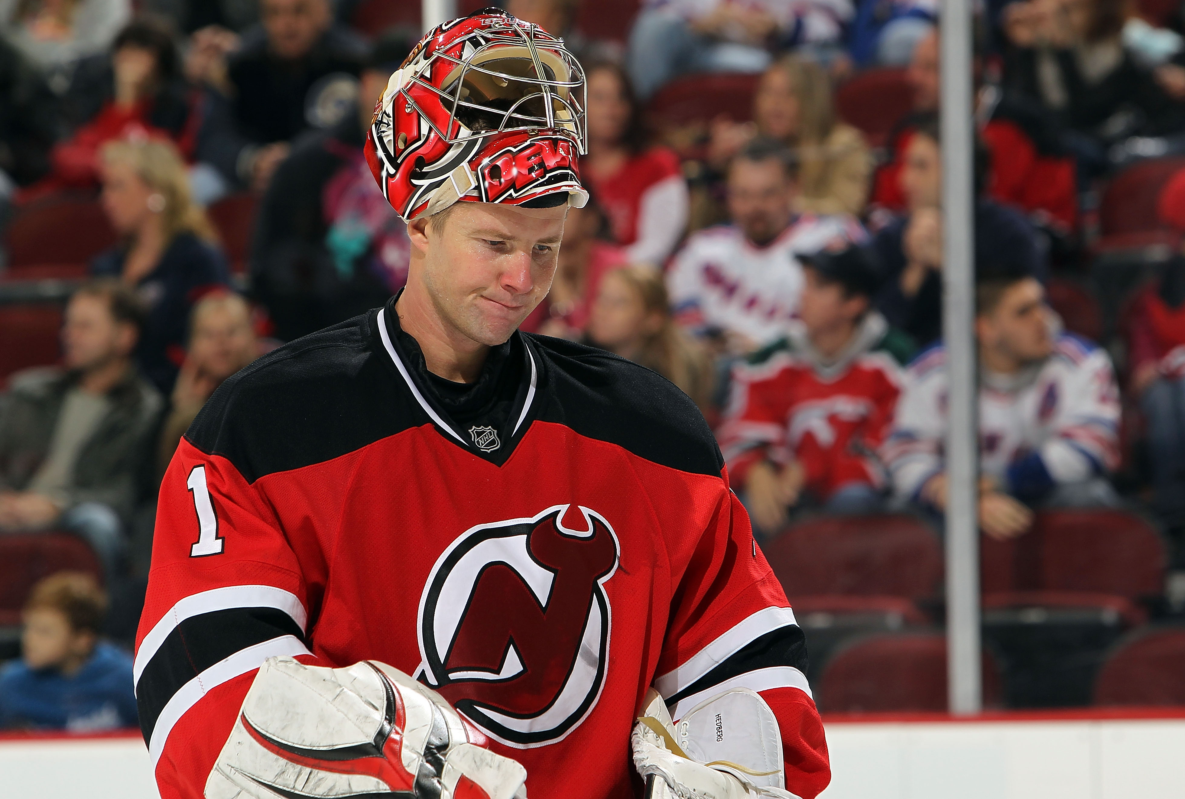 buy popular 452b2 6a278 New Jersey Devils: What in the Name of Ilya Kovalchuk Is ...