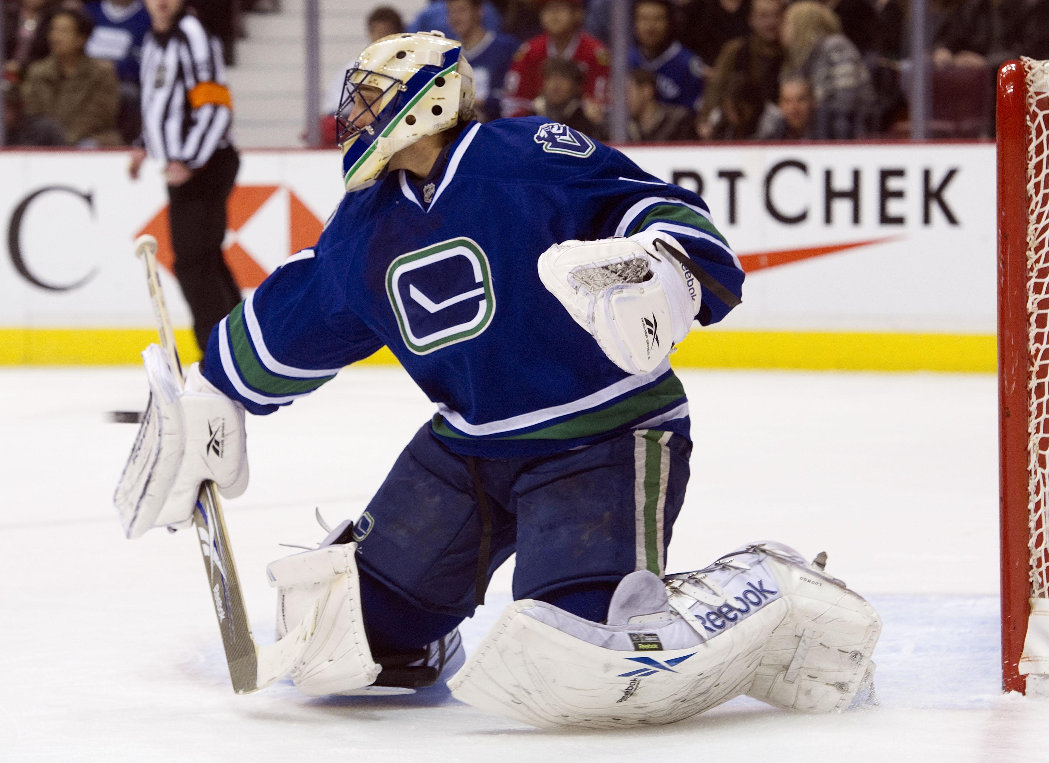 0e508647923 Fashion Forward: The Top 15 Alternate Jerseys in the NHL | Bleacher ...