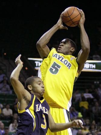 photo from Yahoo