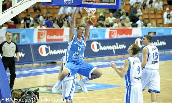 photo from jonasvalanciunas.com
