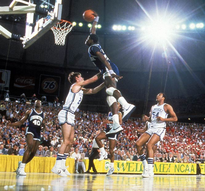 Hoops Legends Top 100 Mens College Basketball Players Of All Time