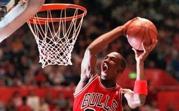 e2869f1cc703a3 Michael Jordan  Power Ranking the Chicago Bulls Seasons of His ...