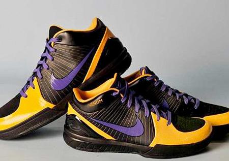 Black Mamba Shoes Kobe Bryant On Sale, UP TO 58% OFF