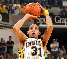 NBA's Best: The Top 10 Free Throw Shooting Routines of All