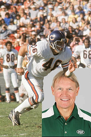 ff0f05e7 Chicago Bears: Top 12 Players Who Have Been Overlooked for the Hall ...