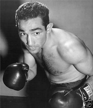 The 100 Greatest Pound for Pound Boxers Of All Time | Bleacher