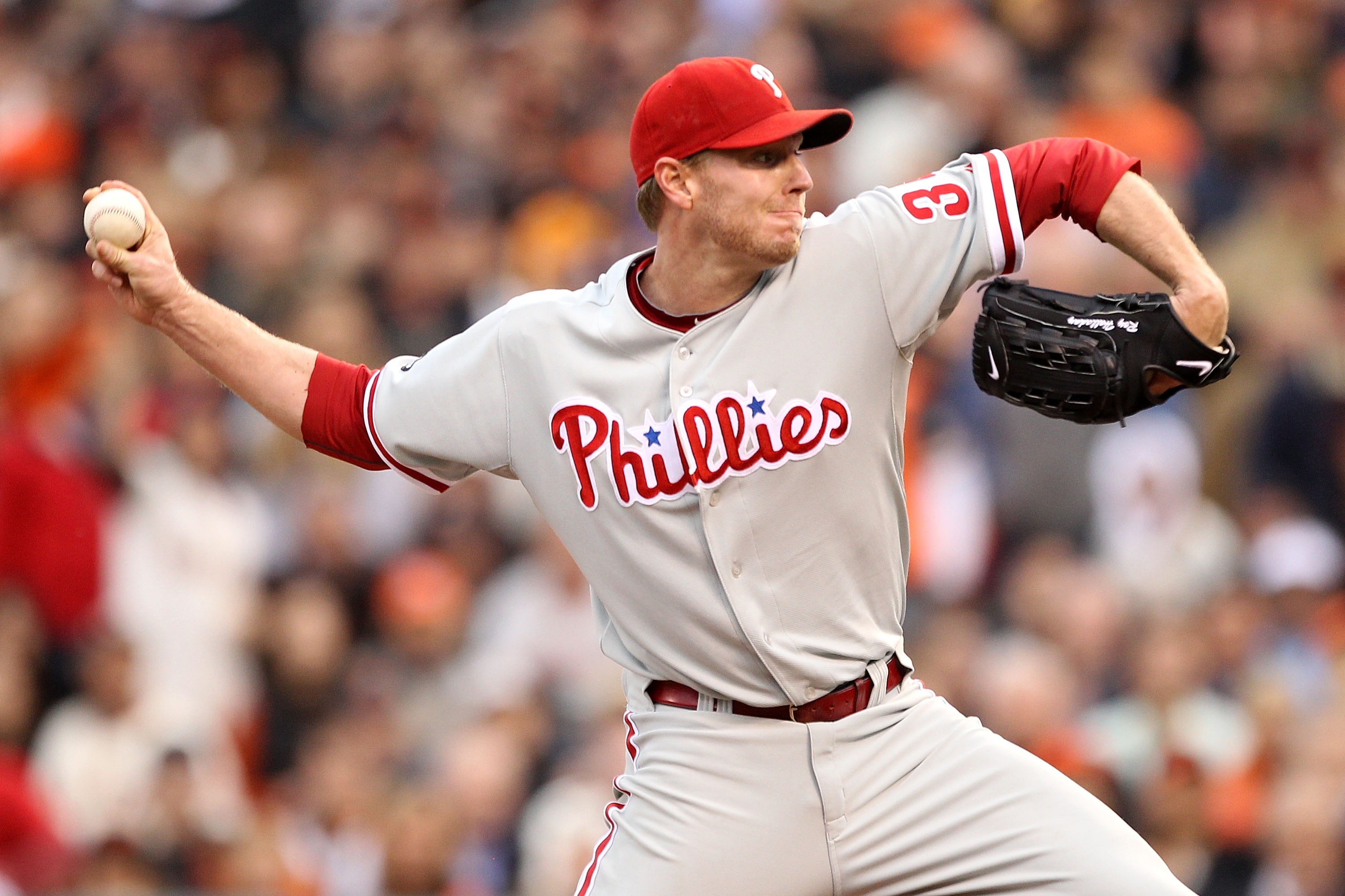 Philadelphia Phillies Fire Arms 10 Bold Predictions For The