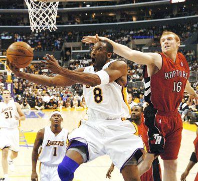 1b55e38fd1740e The NBA s 50 Greatest Single-Game Performances Ever