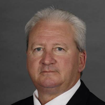 Steve Ensminger
