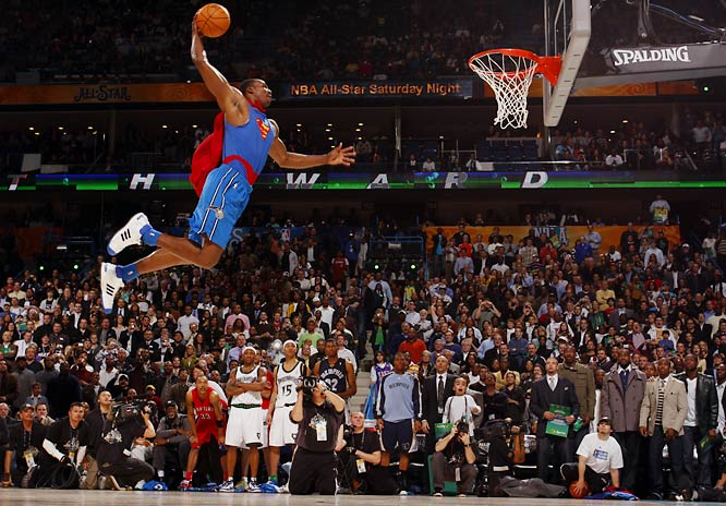 Nba Slam Dunk Contest Kobe Bryant Lebron James And The Ideal All Time Lineup Bleacher Report Latest News Videos And Highlights