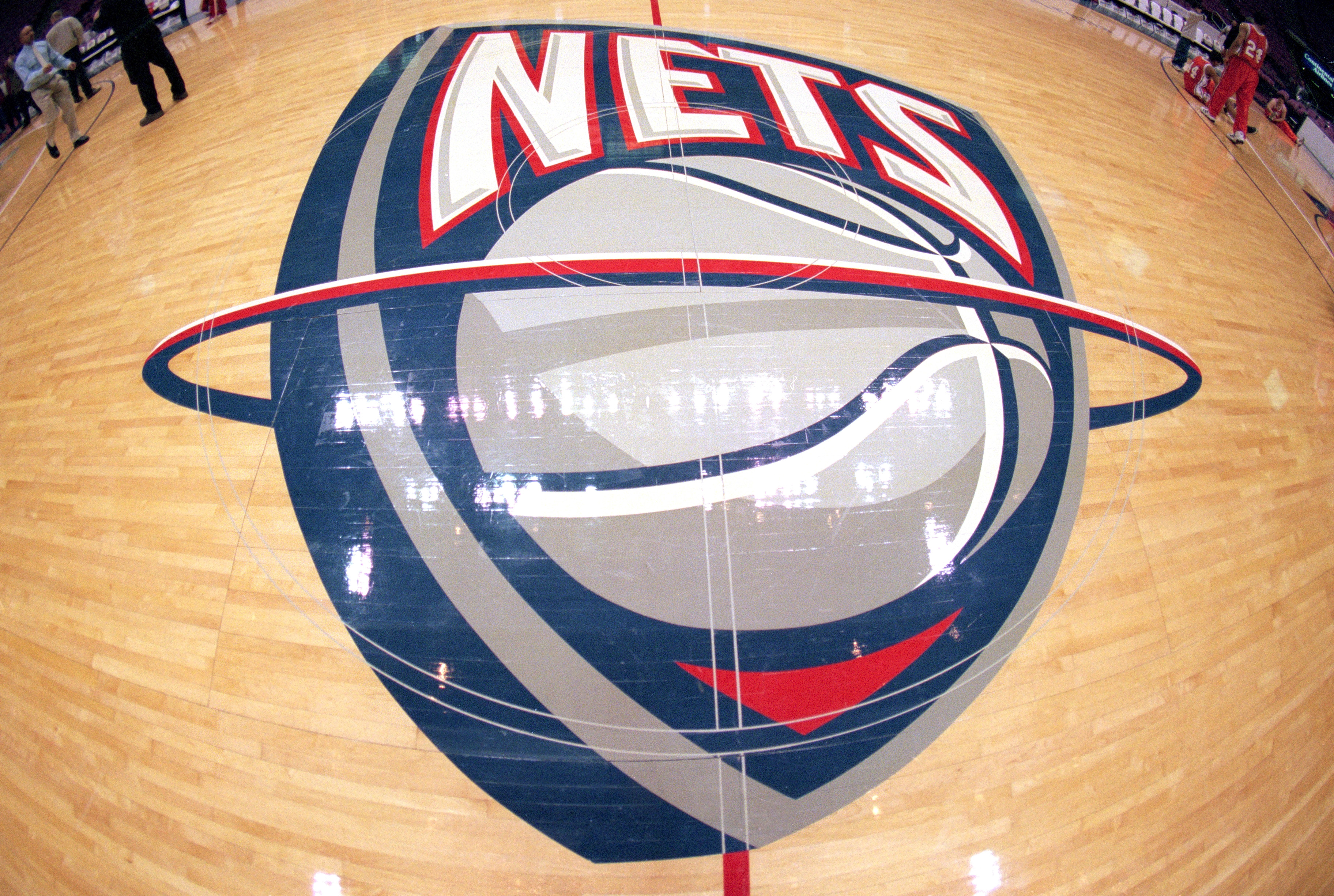 outlet store 768bd 12ff5 New Jersey Nets: Top 10 Ideas for a New Team Nickname in ...
