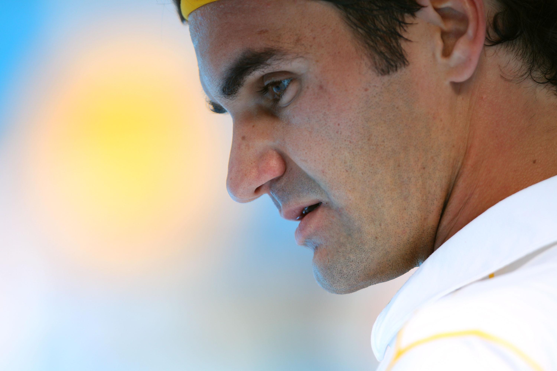 Can Roger Federer stop Rafael Nadal in 2011?