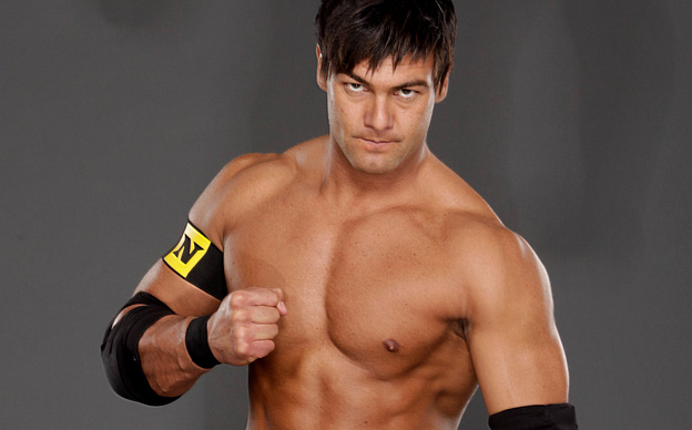 The Nexus maintains superiority over this list with three former members landing in various spots throughout. Justin Gabriel is the darkhorse of this list and like Sheffield and Jackson, is a wild card in the singles division. Time will tell how far his 450 degrees of destruction will carry him.