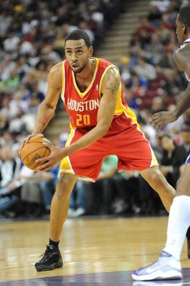 http://www.basketballbloke.com/2010/10/dear-coach-adelman-please-play-jared-jeffries-thanks/
